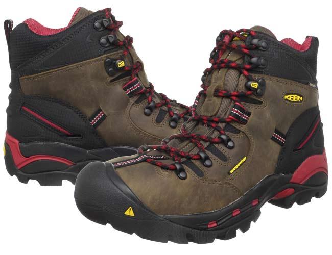 caterpillar shoes men 100% muscle human term