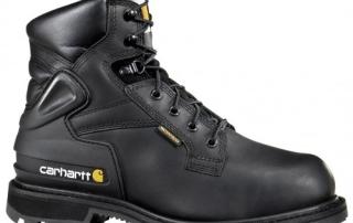 Carhartt-Men's-CMW6610 6-Met-Work-Boot-View