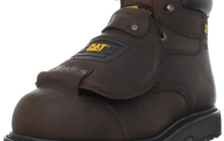 Caterpillar-Men's-Assault-Work-Boot-Side-View1