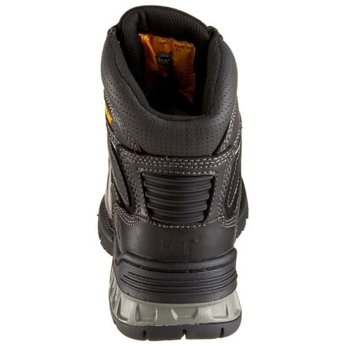 Caterpillar-Men's-Endure-6-Superduty-Waterproof-Steel-Toe-Boot-Back-View