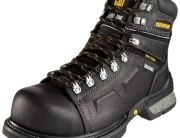 Caterpillar-Men's-Endure-6-Superduty-Waterproof-Steel-Toe-Boot-Side-View2