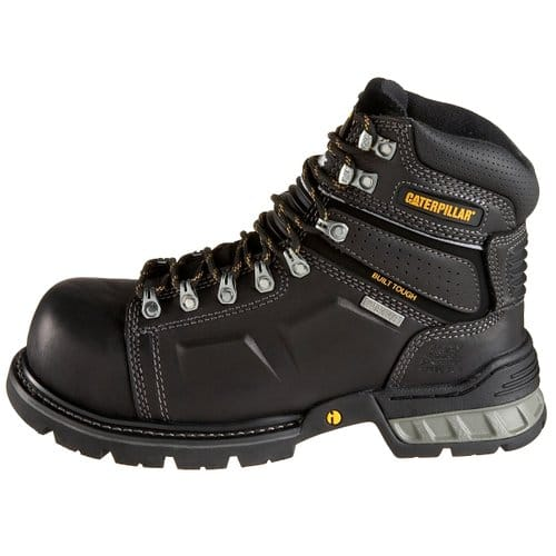 Caterpillar-Men's-Endure-6-Superduty-Waterproof-Steel-Toe-Boot-Side-View3