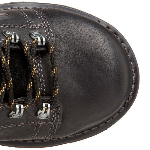 Caterpillar-Men's-Endure-6-Superduty-Waterproof-Steel-Toe-Boot-Top-View