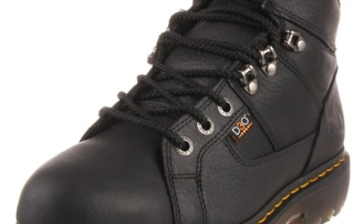 Dr.-Martens-Men's-Ironbridge-Steel-IM-Boot-Side-View1