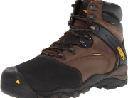 Keen-Utility-Men's-Louisville-6-Inch-Internal-Met-Work-Boot-Side-View1