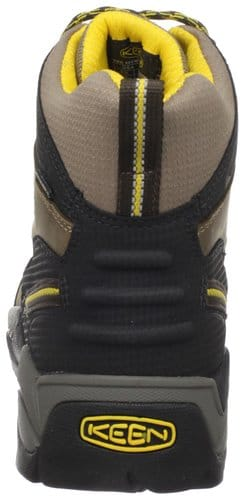 Keen-Utility-Men's-Pittsburgh-Steel-Toe-Work-Boot-Back-View