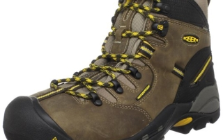 Keen-Utility-Men's-Pittsburgh-Steel-Toe-Work-Boot-Side-View1