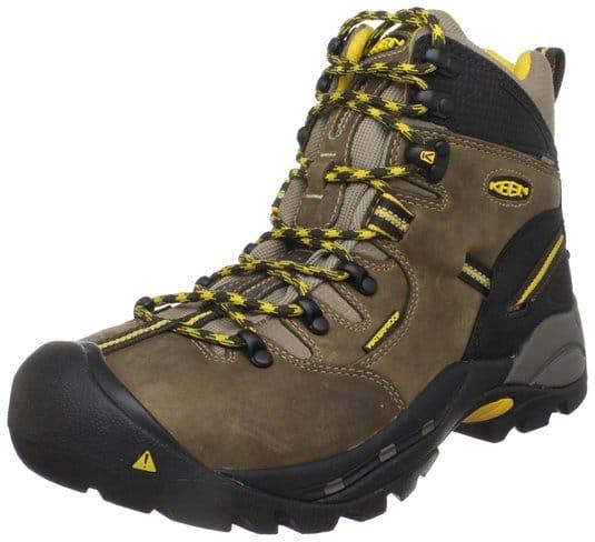Keen-Utility-Men's-Pittsburgh-Steel-Toe-Work-Boot-Side-View1