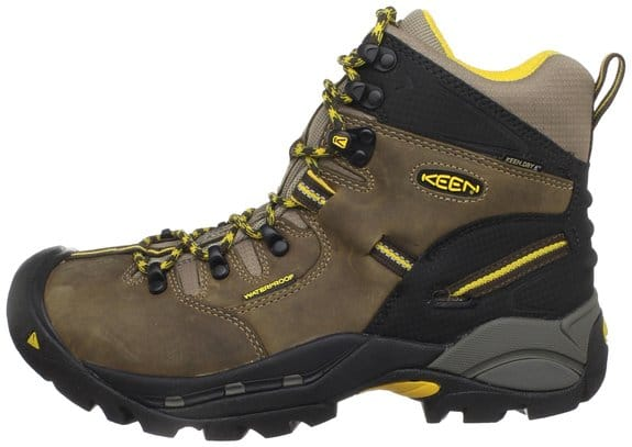 Keen-Utility-Men's-Pittsburgh-Steel-Toe-Work-Boot-Side-View2