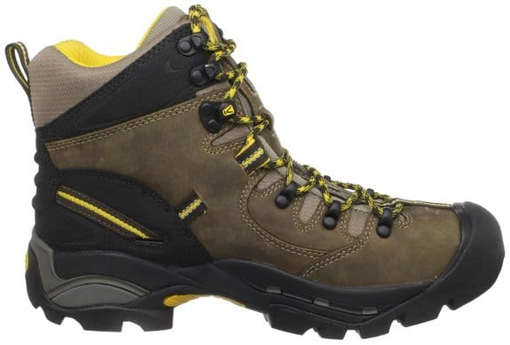 Keen-Utility-Men's-Pittsburgh-Steel-Toe-Work-Boot-Side-View3