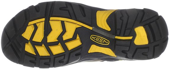 Keen-Utility-Men's-Pittsburgh-Steel-Toe-Work-Boot-Sole-View