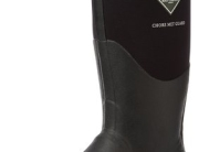 MuckBoots-Men's-Chore-Safety-Toe-Metatarsal-Work-Boot-Side-View1