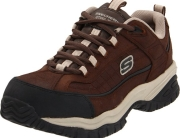 Skechers-For-Work-Men's-Soft-Stride-Lace-Up-Side-View1