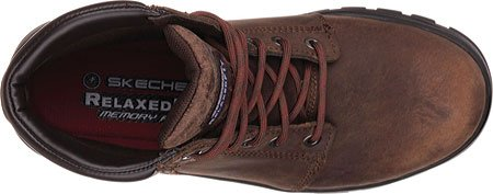 Skechers-For-Work-Men's-Workshire-Condor-Work-Boot-Top-View