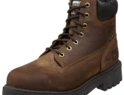 Timberland-PRO-Men's 6-Waterproof-Steel-Toe-Boot-Side-View1