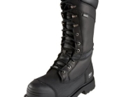 Timberland-PRO-Men's-95557-Mining-14-Waterproof-Boot-Side-View1