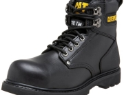 Cheap Steel Toe Boots