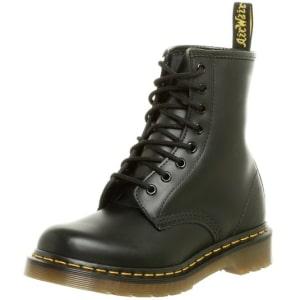 Dr. Martens Women's 1460 Originals Lace Up Boot