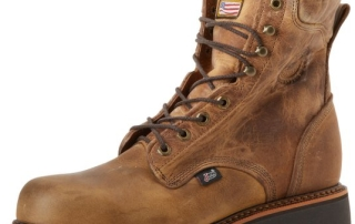 Justin-Original-Work-Boots-Men's-J-Max-Steel-Toe-Work-Boot-View7