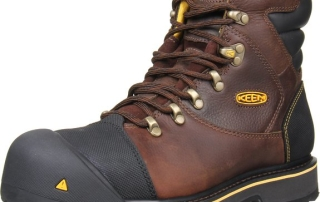 Keen-Utility-Men's-Milwaukee-6-Inch-Steel-Toe-Work-Boot-View1