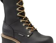Men's-Carolina®-8-Steel-Toe-Loggers-Boot-View