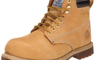Skechers-for-Work-Men's-Foreman-Concore-Padded-Collar-Boot-View4