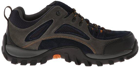 pro timberland steel toe