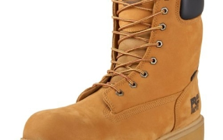 Timberland-Pro-Men's-Direct-Attach-8-Steel-Toe-Boot-View6