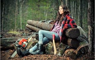 womens_work_boots_list