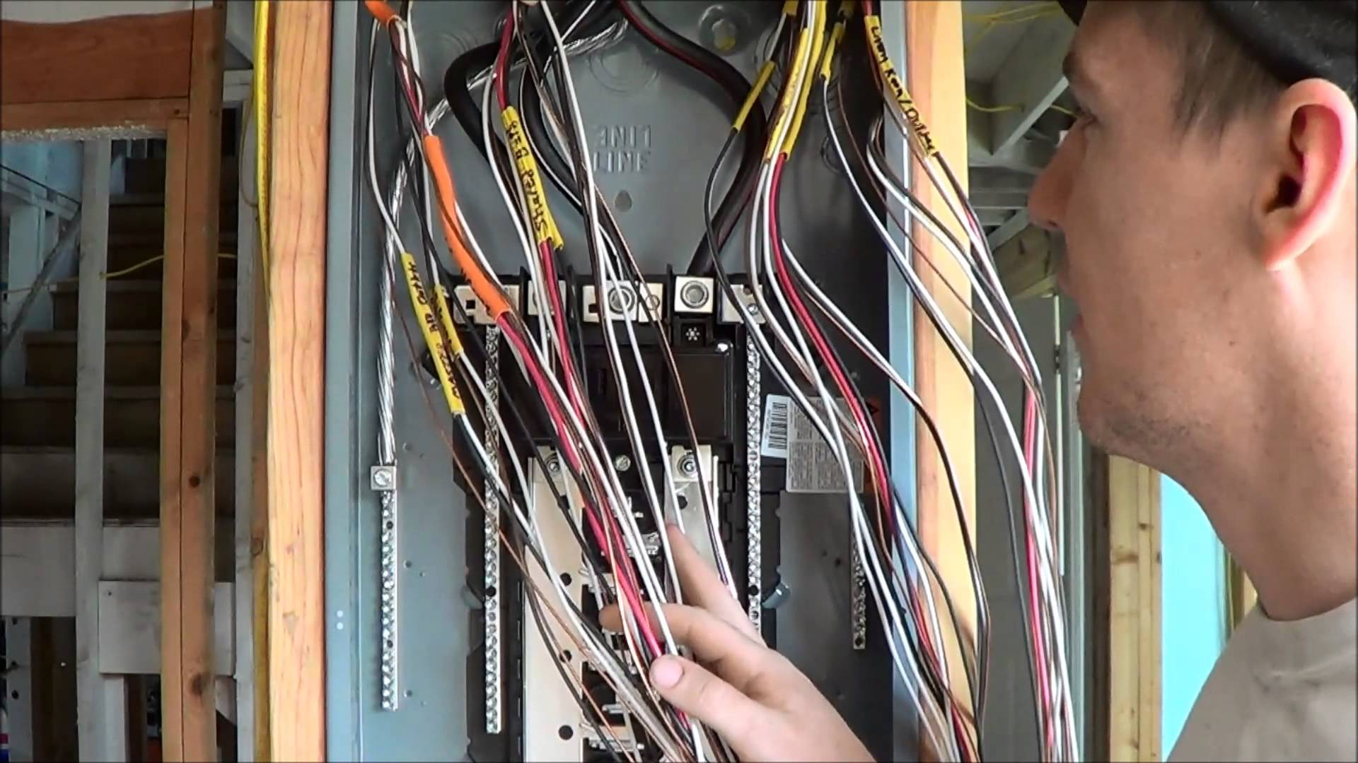 new construction power hook up Public service company of new mexico  node: albvpnmappp1pnmrinternalcorp:8009.