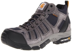 Carhartt Men CMH4375 Composite Toe Hiking Boot