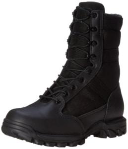 Danner Men's Rivot TFX 8 Work Boot