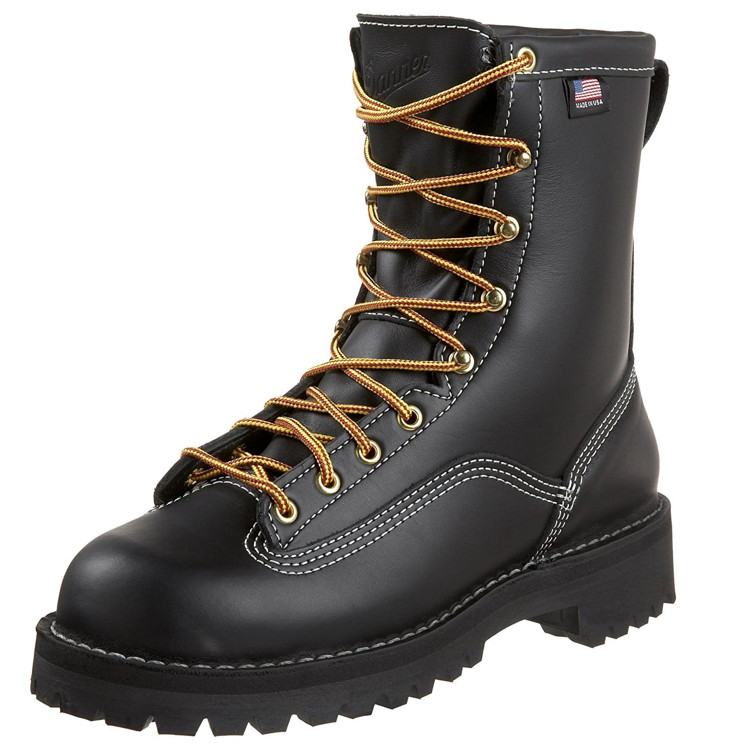 Best Work Boots Made In Usa Work Wear