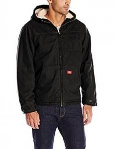 Dickies Men's Winter Jacket