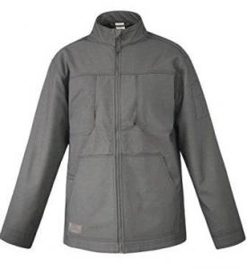 HARD LAND Men's Waterproof Jacket