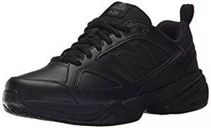 NEW BALANCE Women's WID626v2 Work Training Shoe