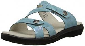 Propet St. Lucia Sandals for Women