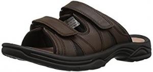 PropetVero Slide Men's Sandals
