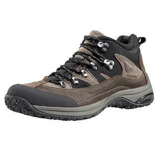 Top 10 Best Orthopedic Work Boots in