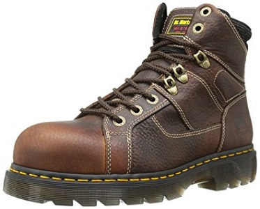 46419e0e15c Top 10 Best Orthopedic Work Boots in 2019 - Ultimate Guide