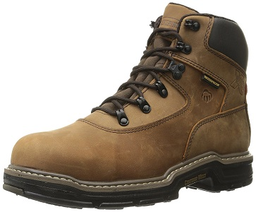 Top 10 Best Orthopedic Work Boots In 2019 Ultimate Guide