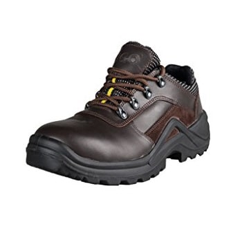 c7ddbba7102 Top 10 Best Waterproof Work Shoes For Men in 2019