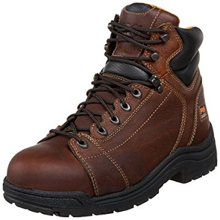 Work Boots For Standing in 2020