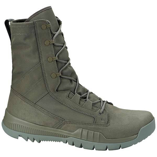 Top 10 Best Logger Work Boots In 2018 Ultimate Guide