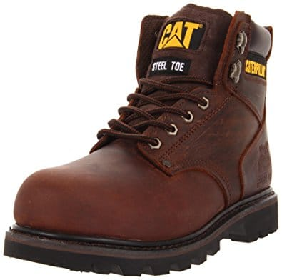 6a6fa040f95 Top 15 Most Durable Work Boots in 2019 - Complete Guide