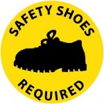 Top 15 Most Comfortable Safety Shoes in 2020 - Complete Guide