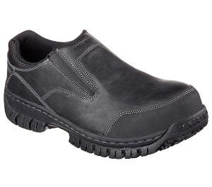 Lightweight Safety Sandals Anti Static Slip Resistant Steel Toe Cap Workwear