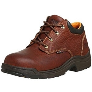 699c137a86a The Most Comfortable Safety Shoes in 2019 - Complete Guide