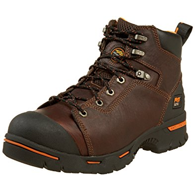 Top 10 Best Work Boots For Winter in 2021 – Complete Guide 14