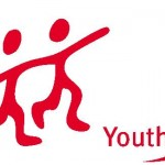 Do You Need Youth Work Boots?